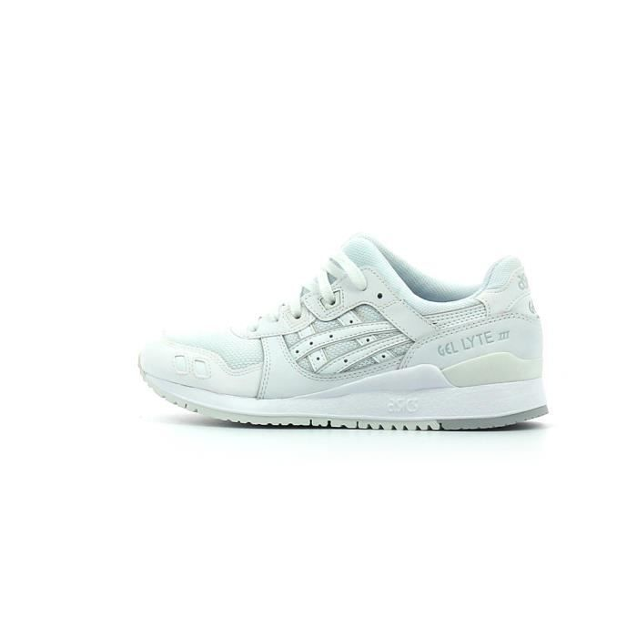 Baskets basses Asics Gel Lyte III XFPQDH