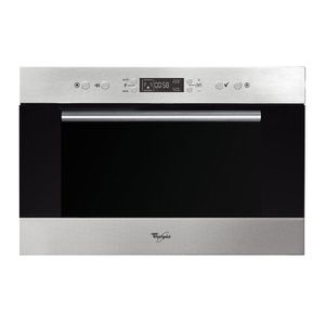 WHIRLPOOL AMW733IX encastrable