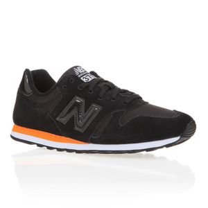 NEW BALANCE Baskets ML373MB Chaussures Homme