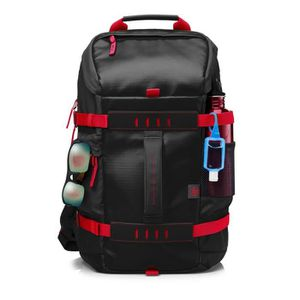 SAC À DOS INFORMATIQUE HP Sac à dos PC Portable Odyssey Sport Backpack -