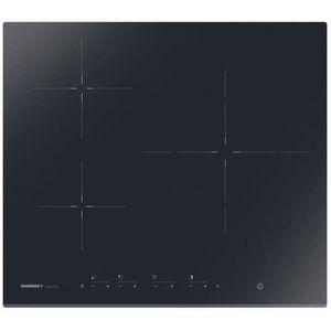 PLAQUE ÉLECTRIQUE  ROSIERES RID733BV Table de cuisson induction - 3 z