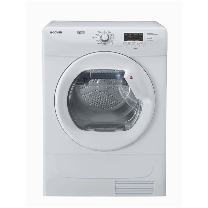 hoover dyc 8913 bx achat vente s 232 che linge cdiscount