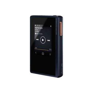 BALADEUR CD - CASSETTE PIONEER Baladeur XDP-02U-L -  Audiophile Hi-Res