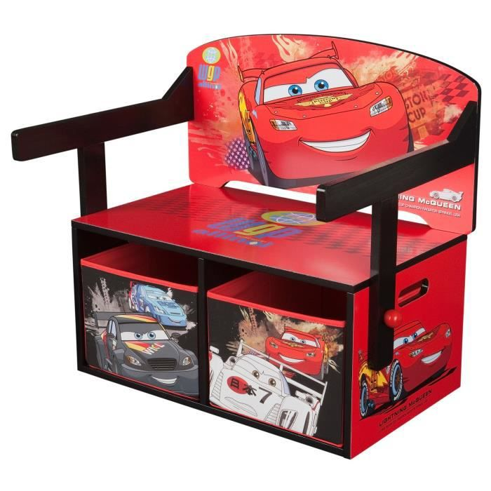 cars bureau enfant en bois banc et pupitre achat. Black Bedroom Furniture Sets. Home Design Ideas