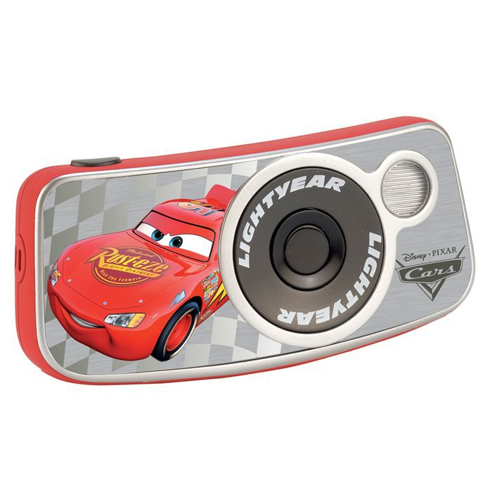 appareil photo enfant num rique disney cars 5 m ga px pictures