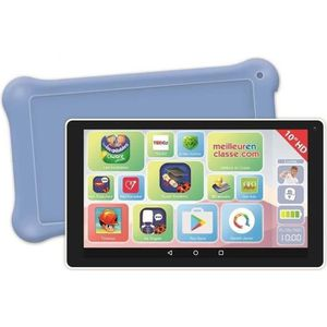 Tablette Educative A Partir De 10 Ans