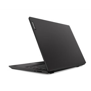 Site PC Portable  Ordinateur Portable - LENOVO Ideapad S145-14IWL - 14