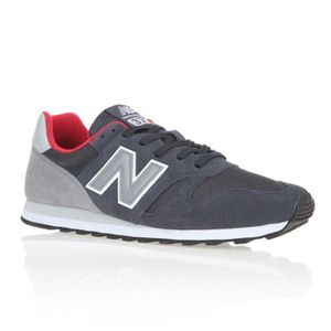 new balance rouge cdiscount