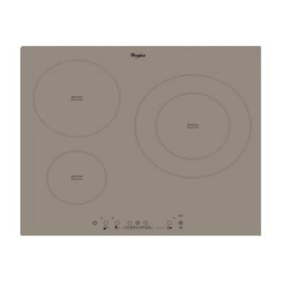 Whirlpool acm793ne s table induction achat vente - Table de cuisson induction whirlpool ...