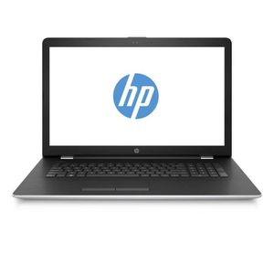 NETBOOK HP PC Portable 17.3