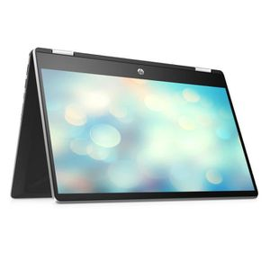 Achat discount PC Portable  HP PC Portable Pavilion x360 14-dh0043nf - 14