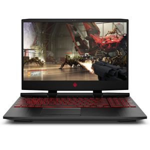 Achat discount PC Portable  HP PC Portable Gamer OMEN 15-dc1043nf - 15.6