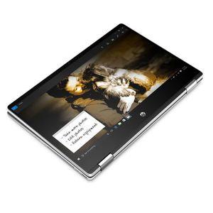 Acheter matériel PC Portable  HP PC Portable Pavilion x360 14-dh0043nf - 14