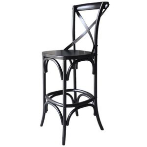 quelle hauteur pour un tabouret de bar cdiscount. Black Bedroom Furniture Sets. Home Design Ideas
