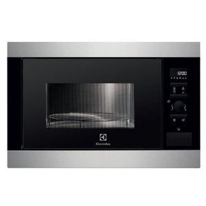 MICRO-ONDES ELECTROLUX EMS26203OX