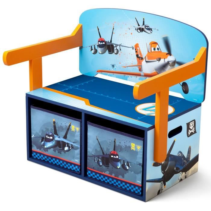 delightful jeux en ligne bebe 2 ans 8 planes 3 en 1 banc bureau. Black Bedroom Furniture Sets. Home Design Ideas