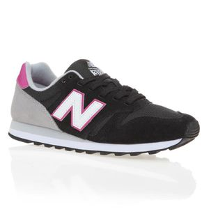 new balance kaki amazon