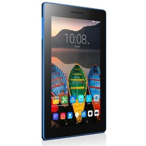 TABLETTE TACTILE Lenovo Tablette Tactile - TAB3-710 WIFI - 7'' HD -