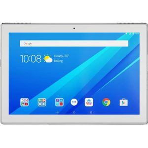 TABLETTE TACTILE LENOVO Tablette Tactile Tab 4 10-X304F 10