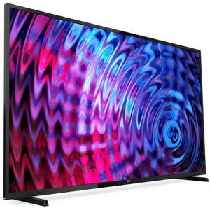 Téléviseur LED PHILIPS Téléviseur LED 43PFT5503 - 43