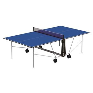 TABLE TENNIS DE TABLE TECTONIC Table de Ping Pong Tecto Indoor