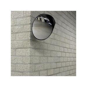 MIROIR DE SÉCURITÉ Retroviseur miroir de securite diametre 30 cm
