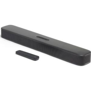 BARRE DE SON JBL BAR 2.0 - Barre de son 2.0 - Compacte - 80 Wat