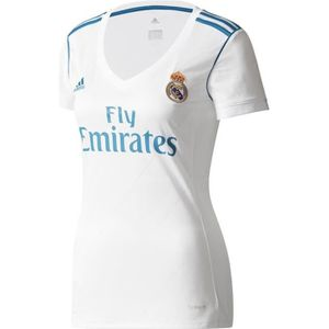 ensemble de foot Real Madrid Femme