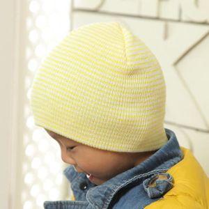 BONNET - CAGOULE Bonnet Bonnet bébé de filles de garçon doux Enfant