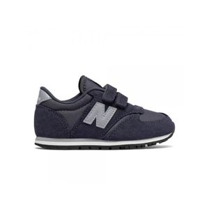 New Balance Sneakers Homme Blu , 42.5 Gris