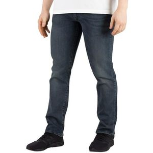 JEANS Levi's Jeans Homme 511 - Bleu