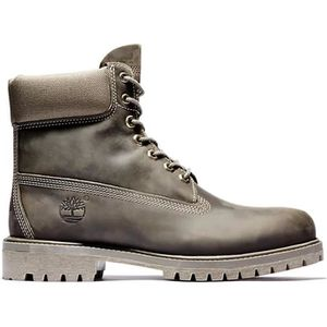 chaussures montantes homme timberland promotion