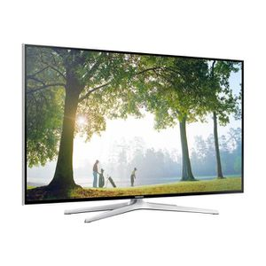SAMSUNG UE48H6400 Smart TV LED 3D Full HD 121cm