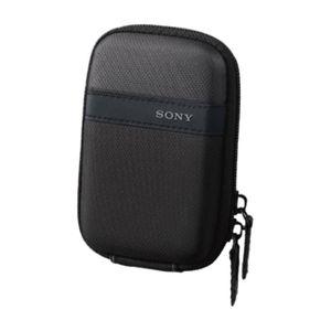 COQUE - HOUSSE - ÉTUI Sony LCS-TWP, Boîtier compact, Sony, Cyber-shot W-