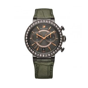 Montres Achat Pas Page Vente Swarovski 3 Cher Cdiscount 0OwN8nXPk