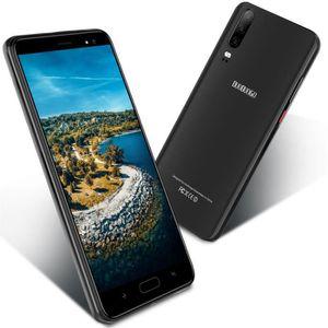 SMARTPHONE Smartphone 4GPasCher V·Mobile J5+  5,5PoucesHD