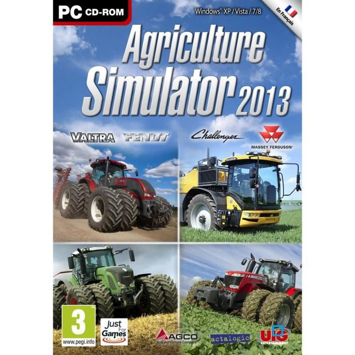 farming simulator 2015 ps3 achat belgique autos post. Black Bedroom Furniture Sets. Home Design Ideas