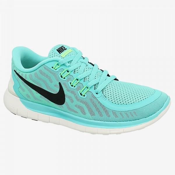 Nike Free 5.0 Running Homme