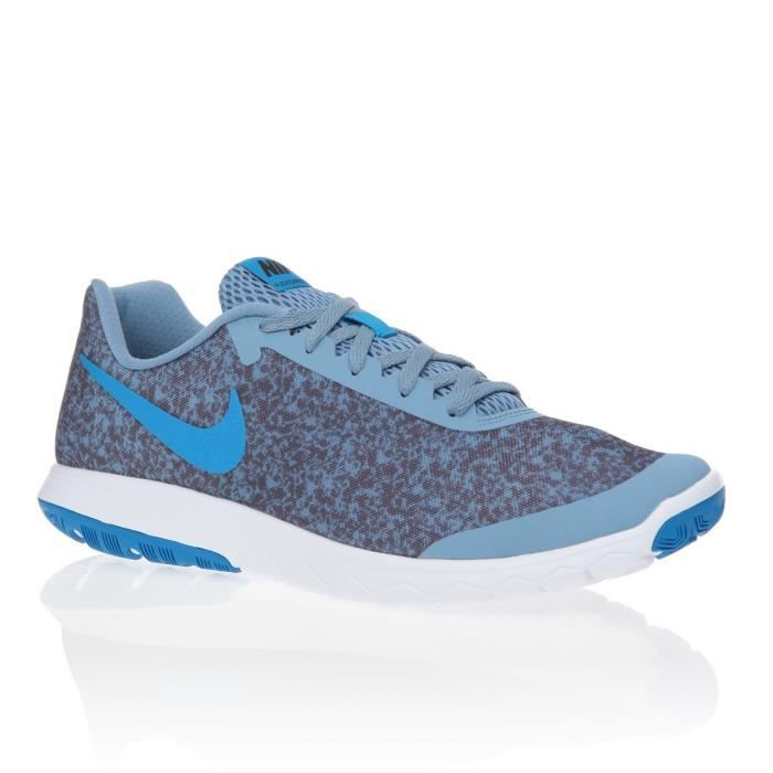 new product d2091 5cff3 NIKE Chaussures de Running Flex Experience Rn 6 Prem Homme PE17