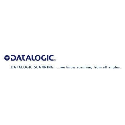 Datalogic Cable Cab 328 Rs232 St Cab 25 Pin F (...