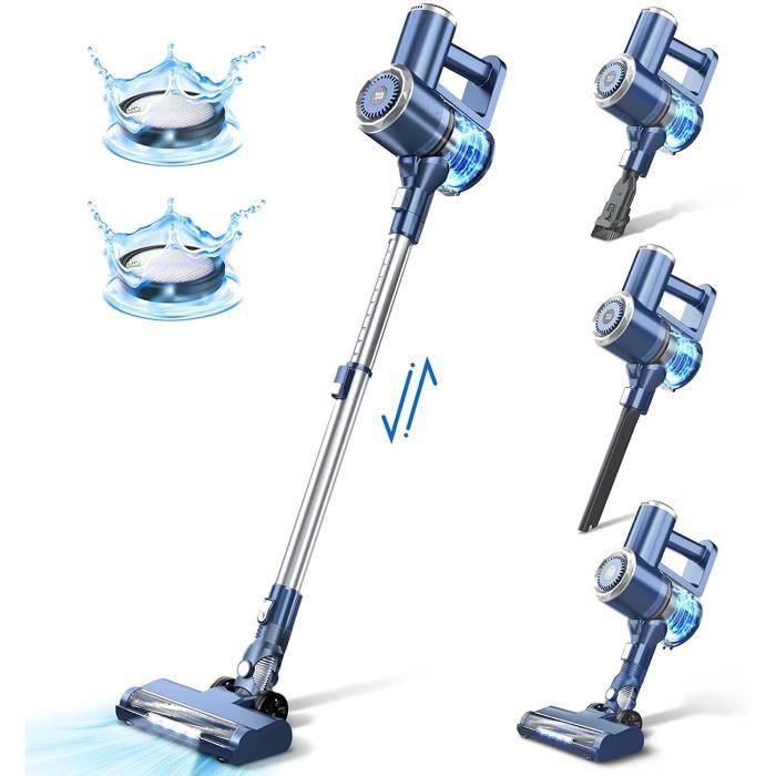 Batterie pour Dyson V6 SV03 SV05 DC58 DC59 DC61 DC62 Animal DC72 pour 204720-01 204732-01 209472-01 209476-01 209560-01