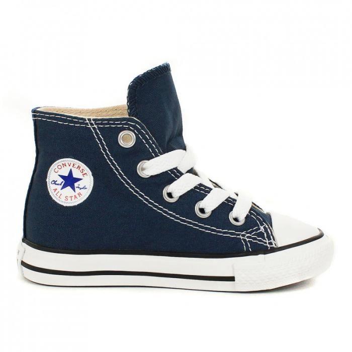 Converse Chuck Taylor All star h...