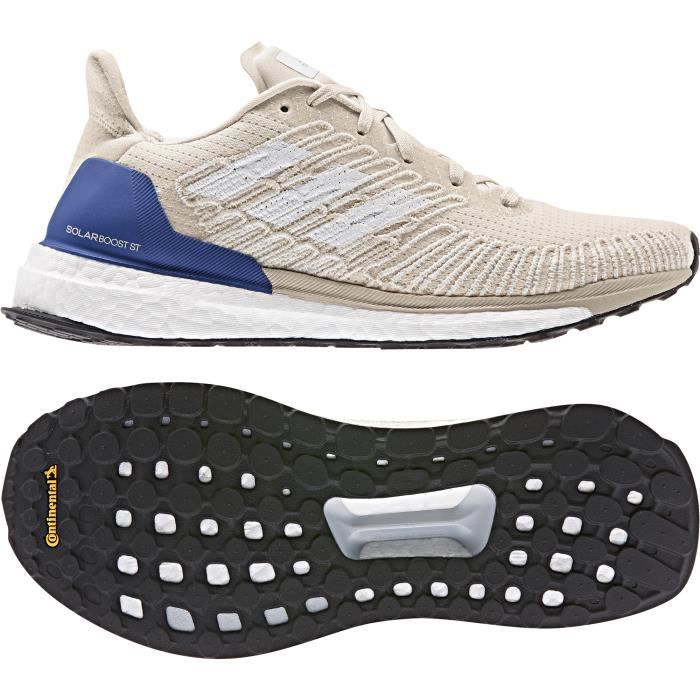 Chaussures de running femme adidas Solarboost ST 19