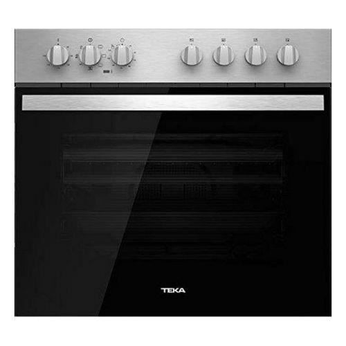 Four multifonction Teka HBE615MESS 71 L 2615W A Noir