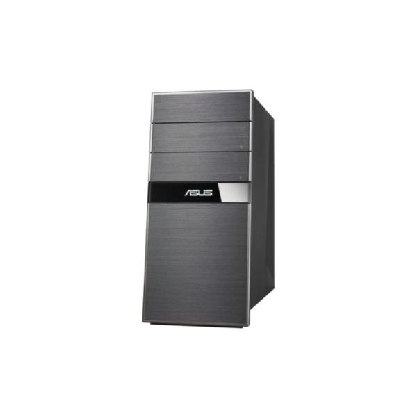unit centrale asus cg8270 fr014s achat vente unit centrale unit centrale asus cg8270. Black Bedroom Furniture Sets. Home Design Ideas