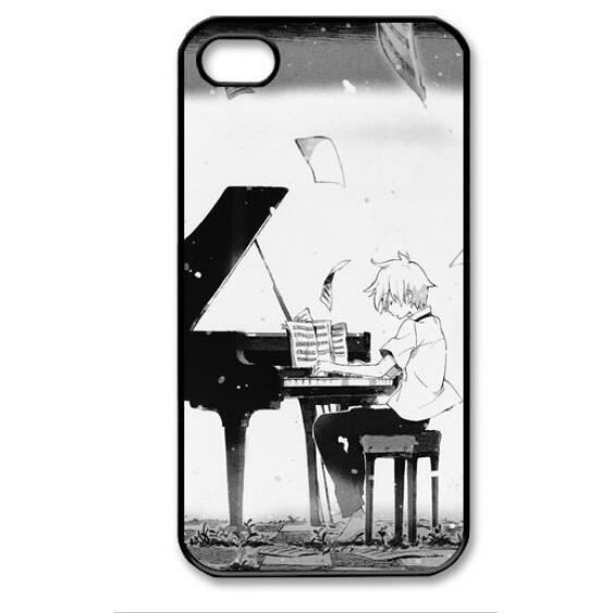 coque iphone 8 soul eater