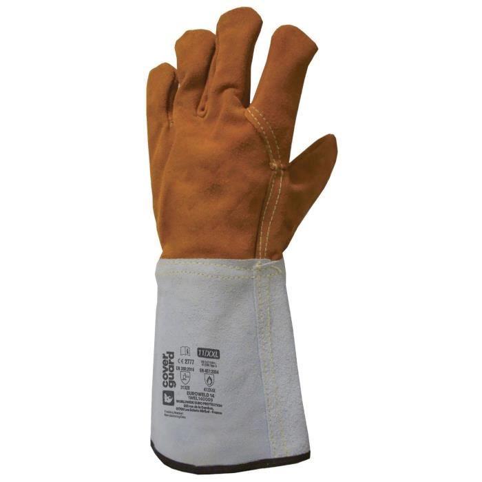 """CARRE 1//2/"""" DOUILLE DE 24 mm 6 PANS FACOM"""
