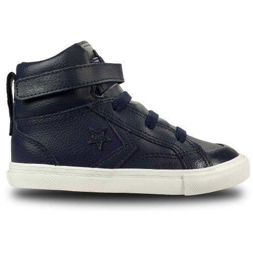 chaussure fille 23 converse