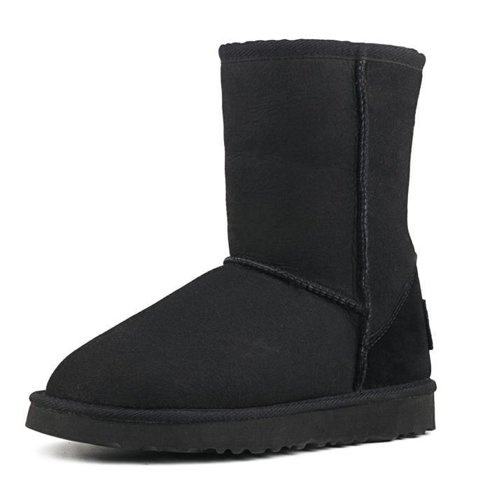 FT-SHOP Sacs /à Chaussures de Voyage Noir Housse Chaussures Imperm/éable Chaussures Anti-Poussi/ère Sac con Fen/être Transparente et Cordon de Serrage 15 Pi/èces