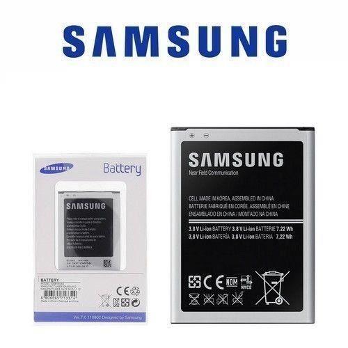 Batterie D Origine Samsung Galaxy Core Prime Eb Bg360 Achat Batterie Téléphone Pas Cher Avis Et Meilleur Prix Cdiscount